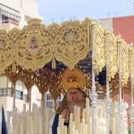 Sevilla 2014. La Sed (36)