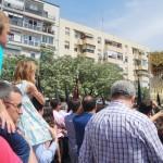 Sevilla 2014. La Sed (38)
