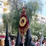 Sevilla 2014. La Sed (6)