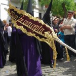 Sevilla 2014. San Bernardo (14)
