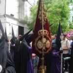 Sevilla 2014. San Bernardo (15)