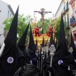 Sevilla 2014. San Bernardo (4)