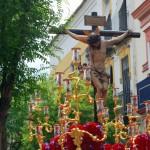 Sevilla 2014. San Bernardo (6)
