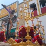Sevilla 2014. San Bernardo (7)