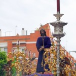 Sevilla 2014.Santa Genoveva (10)