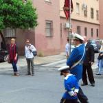 Sevilla 2014.Santa Genoveva (1)