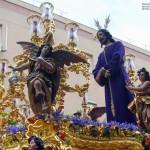 Sevilla 2014.Santa Genoveva (11)