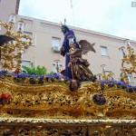Sevilla 2014.Santa Genoveva (12)