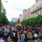 Sevilla 2014.Santa Genoveva (13)