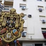Sevilla 2014.Santa Genoveva (20)