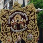 Sevilla 2014.Santa Genoveva (24)
