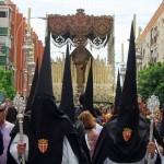 Sevilla 2014.Santa Genoveva (25)