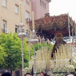 Sevilla 2014.Santa Genoveva (26)