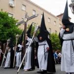 Sevilla 2014.Santa Genoveva (3)