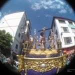 Sevilla 2015. El Sol (10)