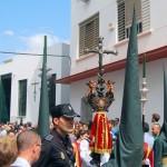 Sevilla 2015. El Sol (5)