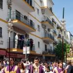 Sevilla 2015. El Sol (8)
