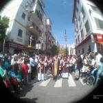 Sevilla 2015. El Sol (9)
