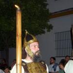 Sevilla 2015. Jesús por el puente del Cedron (12)