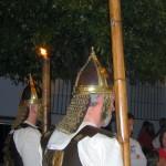 Sevilla 2015. Jesús por el puente del Cedron (15)