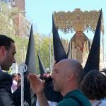 Sevilla 2015. La Sed (20)