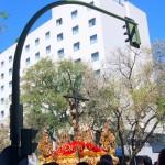 Sevilla 2015. La Sed (5)