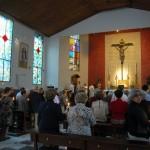 Sevilla 2015. Oficios del Sabado Santo  (13)