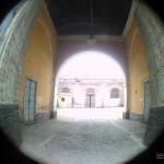 Sevilla. Fábrica de Artillería (11)