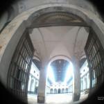 Sevilla. Fábrica de Artillería (12)