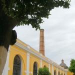 Sevilla. Fábrica de Artillería (21)