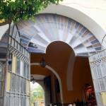 Sevilla. Fábrica de Artillería (22)