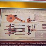Sevilla. Fábrica de Artillería (37)