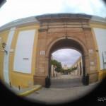 Sevilla. Fábrica de Artillería (4)