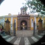 Sevilla. Fábrica de Artillería (40)