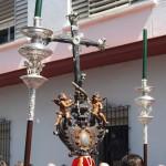 Sevilla. Hermandad del Sol, 2012 (30)