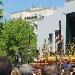 Sevilla. Hermandad del Sol, 2012 (32)