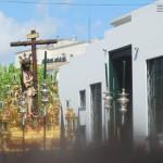 Sevilla. Hermandad del Sol, 2012 (36)