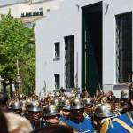Sevilla. Hermandad del Sol, 2012 (39)