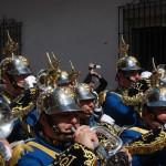 Sevilla. Hermandad del Sol, 2012 (40)