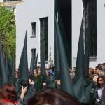 Sevilla. Hermandad del Sol, 2012 (44)