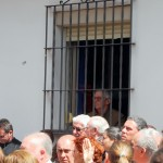 Sevilla. Hermandad del Sol, 2012 (46)