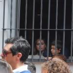 Sevilla. Hermandad del Sol, 2012 (47)