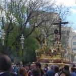 Sevilla. Hermandad del Sol, 2012 (59)