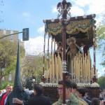 Sevilla. Hermandad del Sol, 2012 (65)