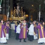 Sevilla. Hermandad del Sol, 2012 (74)