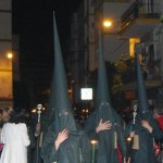 Sevilla. Hermandad del Sol, 2012 (78)