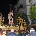 Sevilla. Hermandad del Sol, 2012 (83)