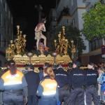 Sevilla. Hermandad del Sol, 2012 (84)