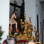 Sevilla. Hermandad del Sol, 2012 (87)