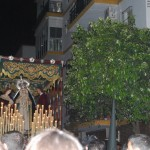Sevilla. Hermandad del Sol, 2012 (88)